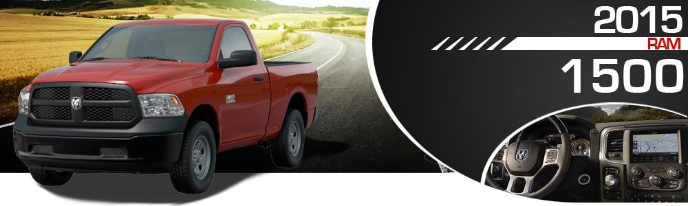 Larry h miller dodge ram avondale vehicles for sale in for Avondale motor vehicle division avondale az