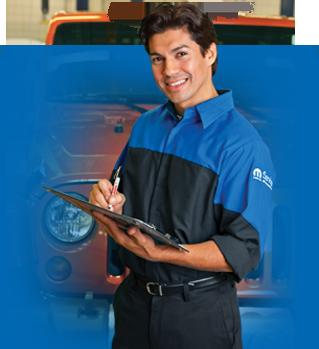 auto repair services avondale az dodge ram mopar. Black Bedroom Furniture Sets. Home Design Ideas