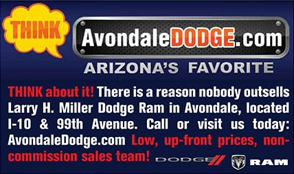 about avondale dodge ram new and used dodge and ram in the phoenix. Cars Review. Best American Auto & Cars Review