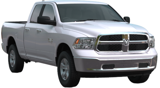 new ram 1500 for sale avondale az 85323 ram dealership near. Cars Review. Best American Auto & Cars Review
