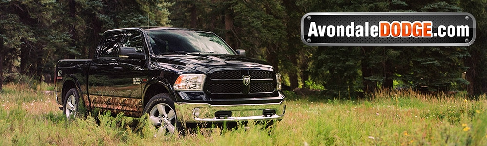 larry h miller dodge ram avondale vehicles for sale in avondale az. Cars Review. Best American Auto & Cars Review