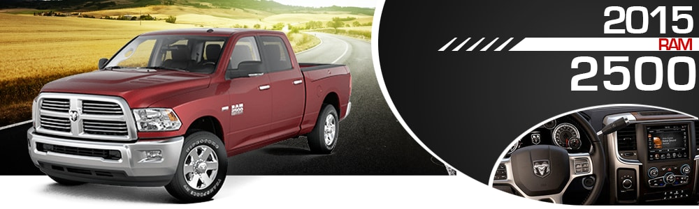 new ram 2500 specials avondale ram dealership. Cars Review. Best American Auto & Cars Review