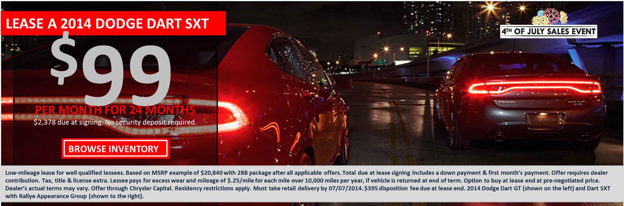 Larry H Miller Dodge Peoria Dodge Ram Dealer Near