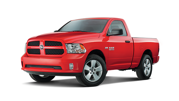 get a great deal at larry h miller dodge ram tucson during ram truck. Cars Review. Best American Auto & Cars Review