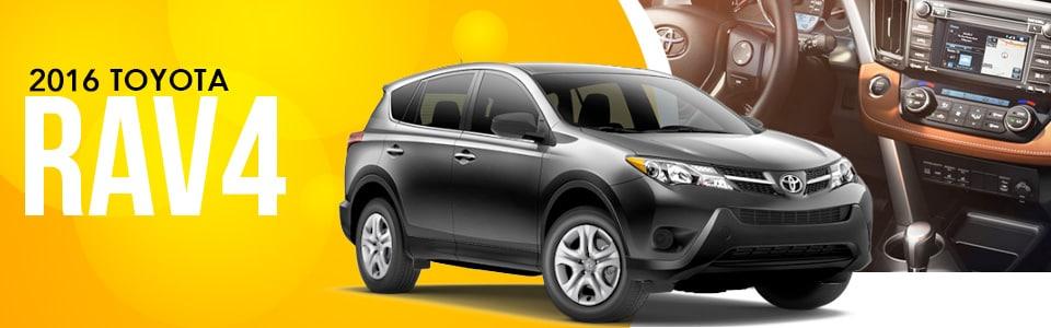 Larry H. Miller Toyota Corona | New Toyota, Scion dealership in Corona, CA 92882