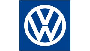 Volkswagen Vehicle Lineup   Features, Specs & Inventory   Avondale, AZ 85323