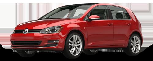 Larry H Miller Volkswagen Tucson New Vw Used Car Dealer