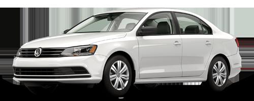 Larry H. Miller Volkswagen Tucson | New Volkswagen dealership in Tucson, AZ 85705