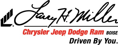 welcome to larry h miller chrysler jeep dodge ram boise. Cars Review. Best American Auto & Cars Review