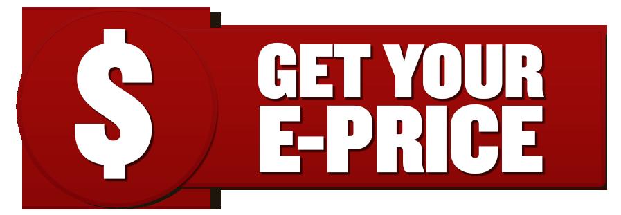 Get My ePrice