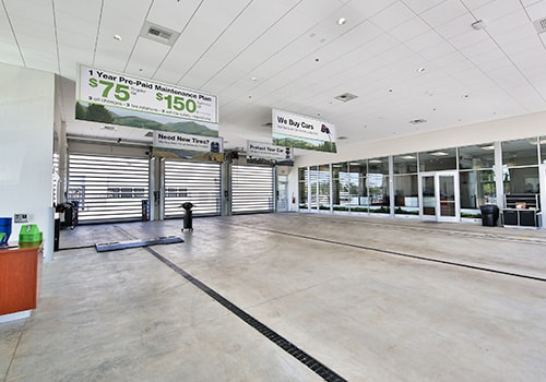I am greek and laugh a lot seeing this. Many are on to the point.