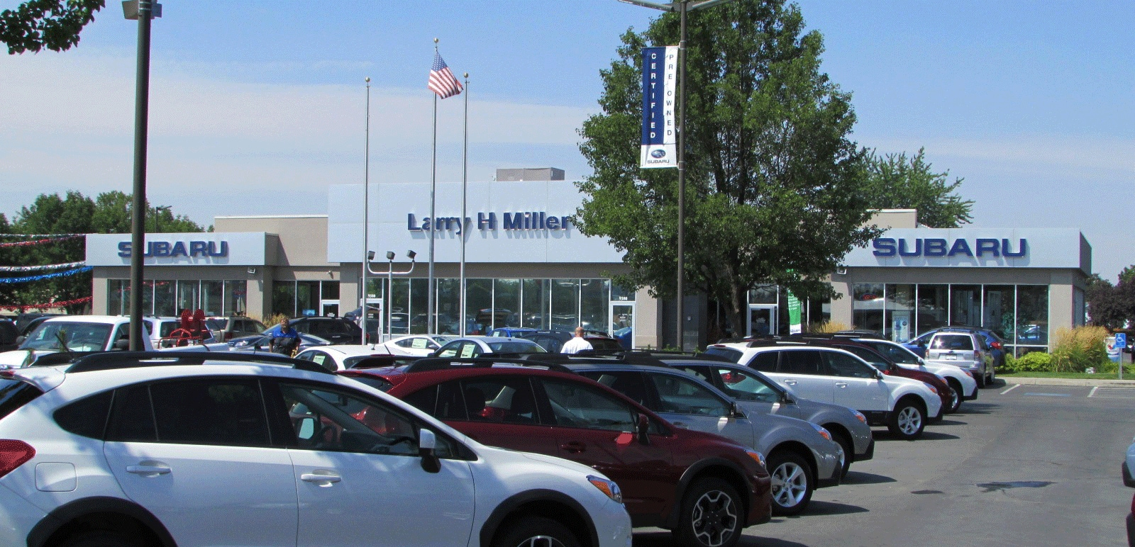 larry h miller honda boise new used car dealer 2016 car release date. Cars Review. Best American Auto & Cars Review