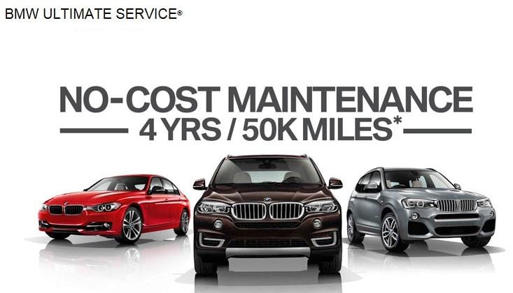 Lauderdale BMW of Pembroke Pines  New BMW dealership in Pembroke