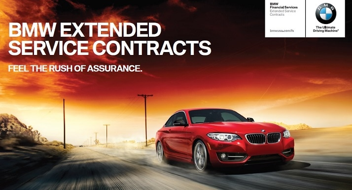 Lauderdale Bmw Of Ft Lauderdale New Bmw Dealership In