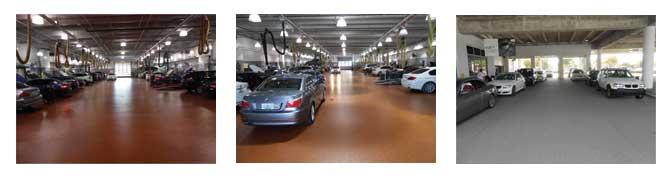 BMW Car Repair in Pembroke Pines  Auto Service Center near Miami