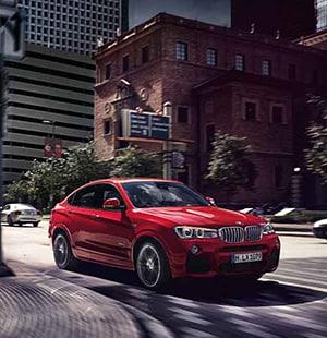Pembroke Pines BMW Dealer  Miami Fort Lauderdale Hollywood FL