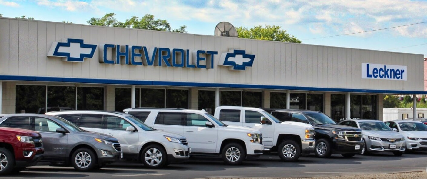Leckner Chevrolet Vehicles For Sale In Woodstock Va 22664 Inventory Resistorcalculatorfreeledcalculadora Xtronic Free Electronic