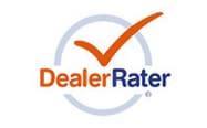 Phillipsburg-Easton Hyundai DealerRater Reviews