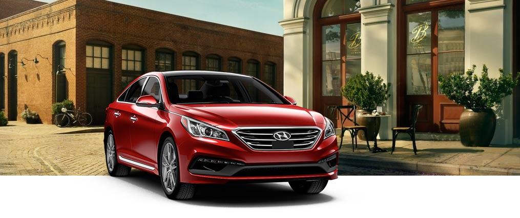 Hyundai Sonata Lease Deals Miami Lamoureph Blog