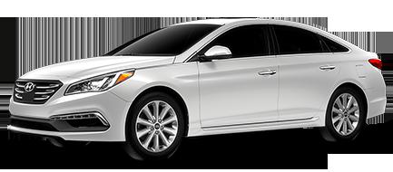 2017 Hyundai Sonata Limited in Miami FL