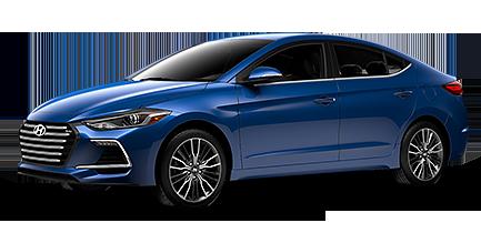 2017 Hyundai Elantra Sport Miami FL