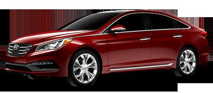 2017 Hyundai Sonata Limited 2.0T in Miami FL
