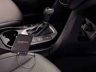 2017 Santa Fe Sport Android Auto, Miami FL
