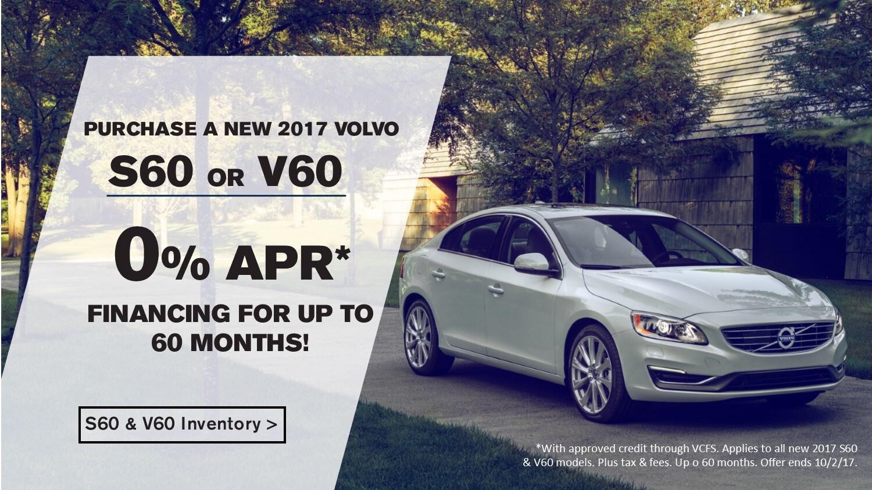 New 2016-2017 Volvo & Used Car Dealer York | Near East ...