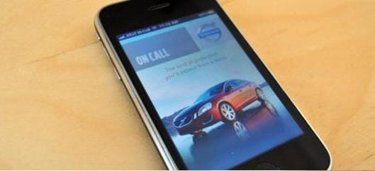 Lehman volvo cars of york new volvo dealership in york for Cross country motor club roadside assistance