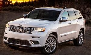 Schema Elettrico Jeep Cherokee Kj : Vidange pont jeep youtube