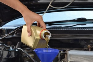 How Often Should You Get Your Oil Changed?