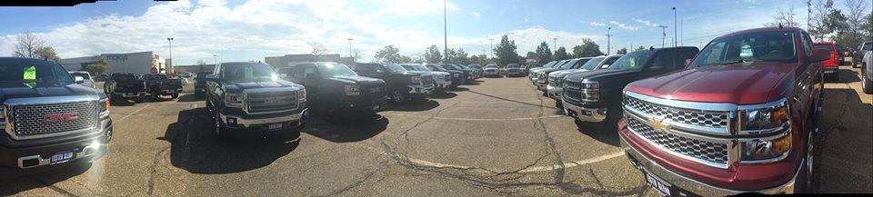 Lester Glenn Auto Group New Dodge Jeep Subaru Buick