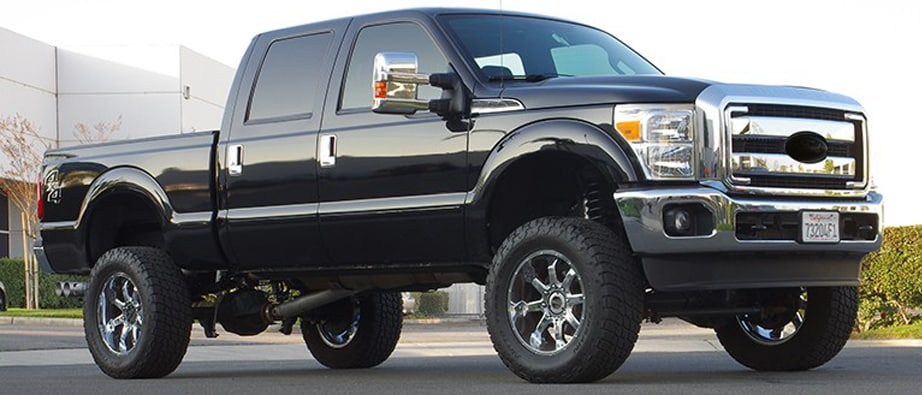 Ford F350 For Sale Long Island Levittown Ford