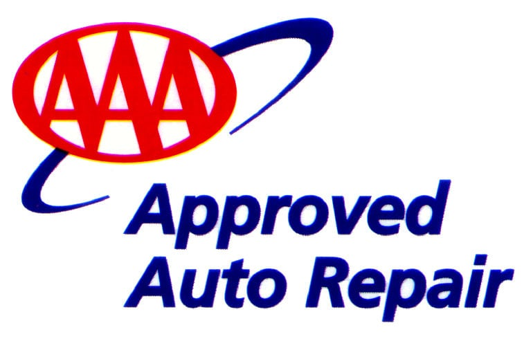 Auto Body go majors