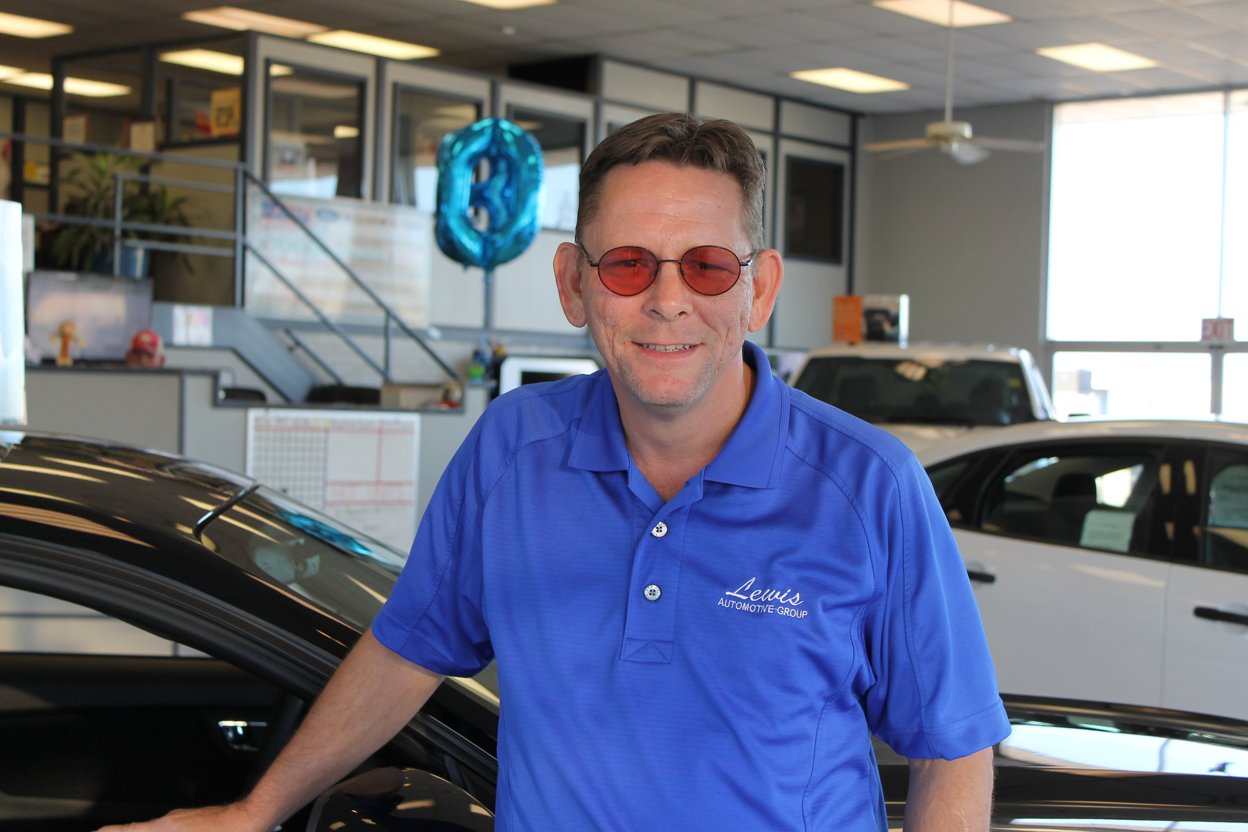 lewis ford sales new ford dealership in fayetteville ar 72703. Cars Review. Best American Auto & Cars Review