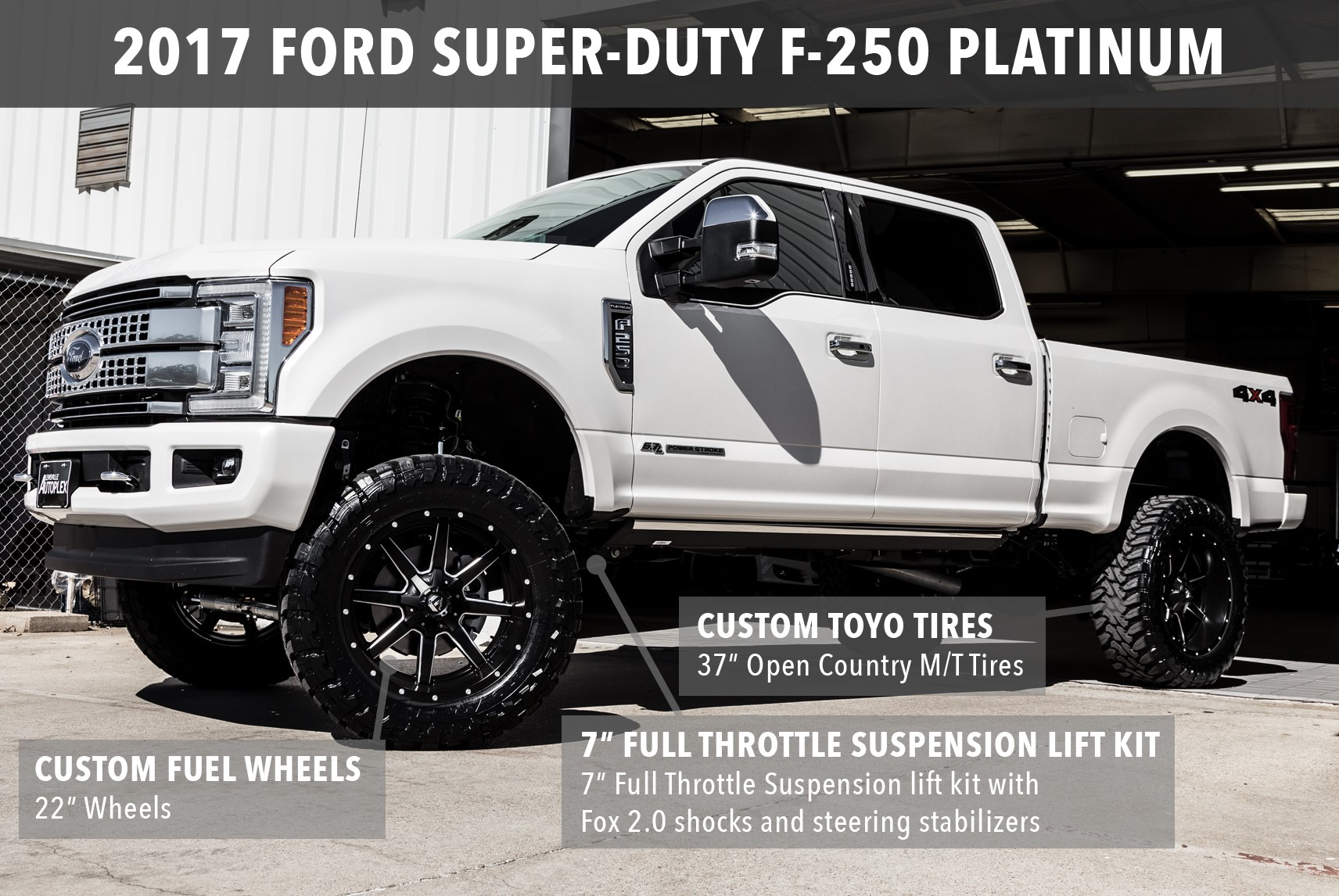 Ready To Check Out The All New 2017 Ford F 250 Super Duty Selection At Our Dealership Please Stop In And Visit Us Soon We Offer A Wide Array Of These