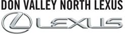 Don Valley North Lexus