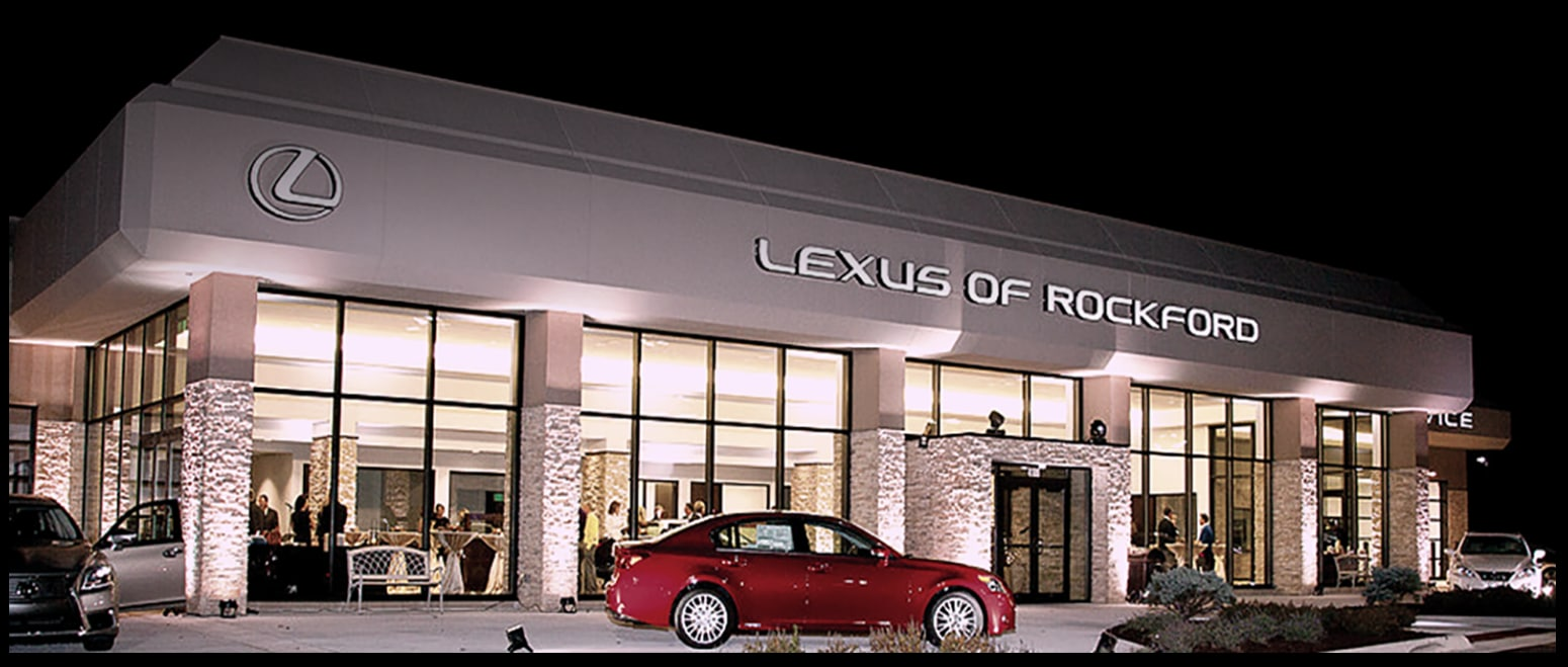 Lexus of Rockford front.png