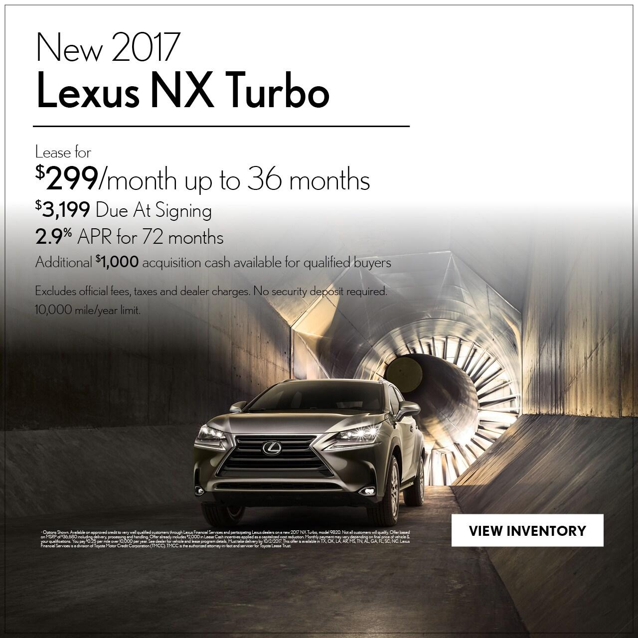 lexus of jacksonville new lexus dealership in jacksonville fl 32225 previous next