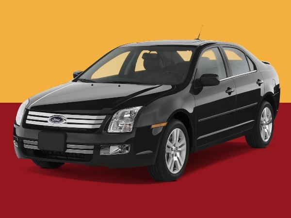Larry H Miller Hyundai Peoria New And Used Hyundai