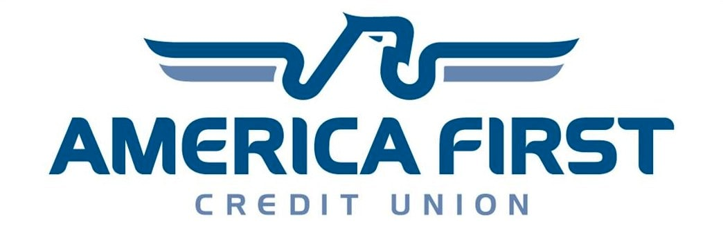America First Credit Union Used Car Payment