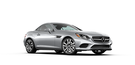 New mercedes benz models in utah county mercedes benz of for Mercedes benz of lindon utah