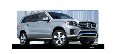 New mercedes benz models in utah county mercedes benz of for Mercedes benz lindon utah