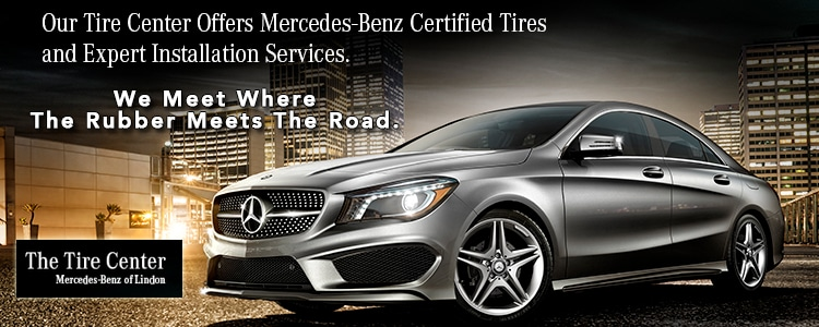 Mercedes benz car dealership in lindon new pre owned for Mercedes benz of lindon lindon ut