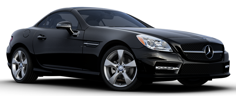 New mercedes benz models in utah county mercedes benz of for Mercedes benz of lindon lindon ut