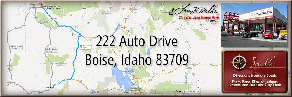 from utah nevada larry h miller chrysler jeep dodge ram boise. Cars Review. Best American Auto & Cars Review