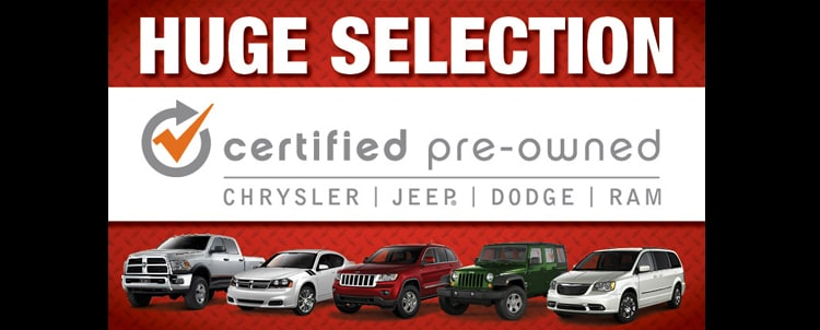 larry h miller chrysler jeep dodge ram boise car dealership serving. Cars Review. Best American Auto & Cars Review