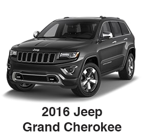 2016 jeep grand cherokee vs pathfinder highlander pilot. Black Bedroom Furniture Sets. Home Design Ideas