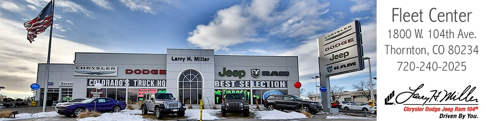 fleet commercial vehicles larry h miller chrysler. Cars Review. Best American Auto & Cars Review
