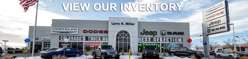 Larry H Miller Chrysler Dodge Jeep Ram 104th  New. Firewall Penetration Test Air Movers Sarasota. Voip Business Phone Service Providers. Structural Engineering Syllabus. 30 Yr Fixed Mortgage Rates Bail Bond Agent. University Of Oregon Application. Power Distribution Unit Pdu Sc Works Online. Community Management Software. Mr Auto Insurance Jacksonville Fl